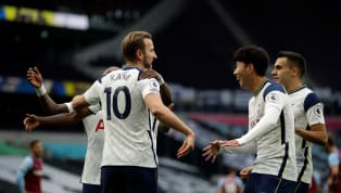 News Title-chasing Tottenham Hotspur travel to the Midlands on Sunday afternoon, where they will take on relegation-threatened West Bromwich Albion at the...