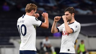 Tottenham Hotspur take a trip to Bramall Lane on Thursday evening hoping to continue their solid form since the Premier League restart. José Mourinho's men...