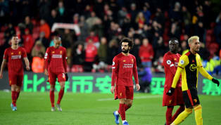 Premier League teams have reportedly asked for the transfer window to be opened between August and October in a change to the normal calendar. According to...