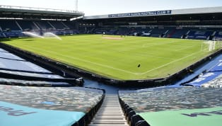 West Bromwich Albion have 'held talks' with an American consortium over a potential takeover. While a sale would be considered for around £150m, the group...