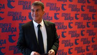 Joan Laporta è uno dei candidati alla presidenza del Barcellona dopo le dimissioni di Josep Maria Bartomeu. L'ex numero uno blaugrana, intervenuto ai...