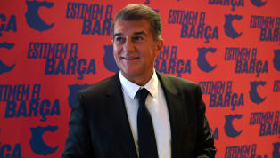 Barcelona presidential candidate Joan Laporta has confirmed that he will try to keep Lionel Messi at the club beyond this summer if he wins the election,...