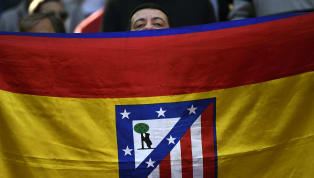Atletico Madrid have announced that two of their players and staff have tested positive for coronavirus just days before their Champions League quarter final...