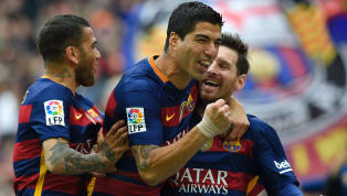 Após a boa fase de Pedri, muitos já comparam as constantes jogadas do jovem e Messi com as inúmeras parcerias que o argentino tem feito ao longo da sua...