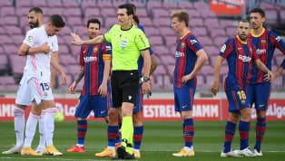 Ce samedi après-midi, les hommes de Zinedine Zidane, annoncé sur la sellette, ont disposé du FC Barcelone dans un Camp Nou vide sur fond de décisions...