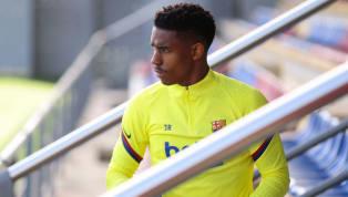 La crainte de retrouver des joueurs en grande méforme physique était importante, mais au lendemain du premier entraînement côté FC Barcelone, les dégâts ne...
