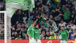 La Liga president Javier Tebas has spoken of his optimism that Sevilla's derby against Real Betis will be the first match at the restart of La Liga's season....