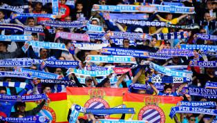 Wenn kein Wunder mehr geschieht, wird der zweite Klub der Mittelmeermetropole Barcelona, der RCD Espanyol, heute zum insgesamt fünften Mal in seiner Historie...