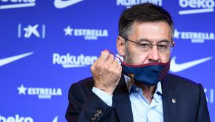 La salida de Luis Suárez del Barcelona y la forma en la que se ha producido ha provocado que no paren de lloverle críticas a la directiva azulgrana. El verano...