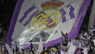 Wenn Real Madrid anklopft, kann man schwerlich 'Nein' sagen. So oder so ähnlich heißt es seit Jahrzehnten im internationalen Spielerzirkus. Dennoch gibt es...