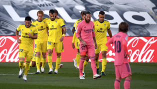 The raucous celebrations of Cádiz's players and staff rang around Madrid's sparse training pitch. Cádiz's romantic return to the top flight - after a bumpy...