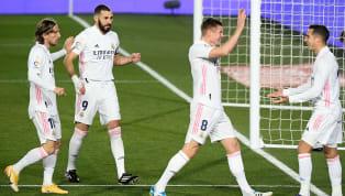 El Real Madrid ha comenzado el año 2021 con buen pie. Tras cerrar 2020 con un empate en Elche, los de Zidane han logrado la victoria ante el Celta de Vigo en...