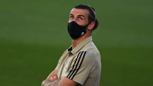 Gareth Bale ya no es problema del Real Madrid, los blancos se han quitado un gran peso de encima tras lograr la cesión del galés al Tottenham. De esta manera...