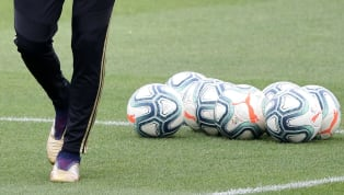 Esta noche se cerrará la jornada 29 de LaLiga con dos envites: la visita de la Real Sociedad a feudo del Deportivo Alavés (19:30h) y la del Valencia al del...