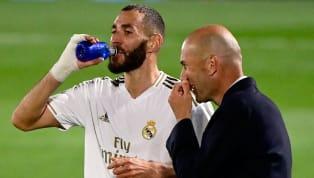 Après la nouvelle contre-performance du FC Barcelone face à l'Atlético de Madrid, mardi (2-2), le Real Madrid a l'opportunité de faire le grand écart en cas...