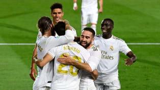 Debuta el campeón tras no hacerlo en la primera jornada debido a su participación en la Champions League durante el mes de agosto. Lo hace ante un rival...