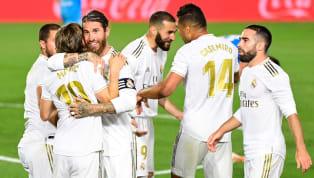 En mes poco menos de un mes el Real Madrid ha aligerado de forma significativa la plantilla y ha dado salida a buena parte de los jugadores con los que no...
