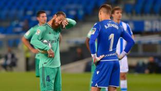 Tras el frenesí de la primera jornada, este fin de semana vuelve la liga. La gran novedad es el regreso del anterior y vigente campeón: el Real Madrid arranca...