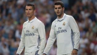 Estos son los cinco futbolistas que más dinero suman en el total de transferencia de sus carreras. 5. Ángel Di María - € 179.000.000 Di María en su llegada a...