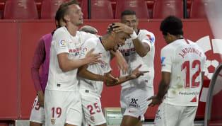 LaLiga Santander ha vuelto y lo ha hecho con una apasionante jornada. Los jugadores han demostrado sobre el terreno de juego que tenían ganas de volver a...