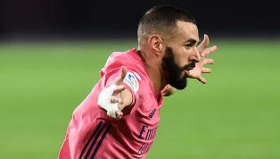 Le Real Madrid se déplace sur la pelouse de l'Inter pour un match de Ligue des Champions crucial sans son attaquant star. Pas de Karim Benzema pour choc entre...