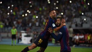 De jour en jour, le Barça se montre pressant pour recruter Eric Garcia à Manchester City. Le jeune défenseur formé au Barça ne serait pas le premier joueur...
