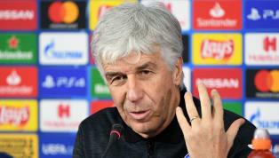Tornano le conferenze stampa di vigilia, e tra i primi a tornare a questa bella abitudine c'è Gian Piero Gasperini, tecnico dell'Atalanta che, domani,...