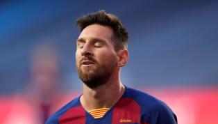 In die Causa Lionel Messi hat sich nun auch die spanische LaLiga eingemischt. In einem am Sonntag veröffentlichten Statement erklärte die Liga die...