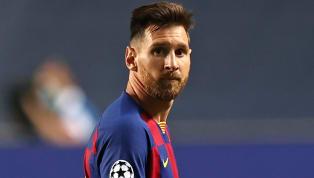 Il caso Messi, oggi, ha visto aggiungersi altri due nuovi capitoli alla saga. Stamattina, infatti, a Barcellona, si svolgevano le abituali visite mediche di...