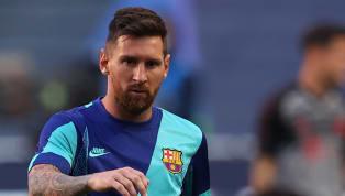 Maior 'novela' do futebol mundial no momento e possivelmente deste século, a situação envolvendo Lionel Messi e Barcelona pode ter ganho um novo capítulo...