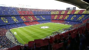 Die für den 24. Januar kommenden Jahres geplanten Präsidentschaftswahlen beim FC Barcelona werfen ihre Schatten voraus. Das Schauspiel ist dabei das gleiche,...