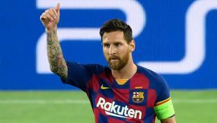 Lionel Messi a fait savoir qu'il souhaitait quitter le FC Barcelone, un club en pleine crise mais qui s'apprête surtout à vivre une profonde reconstruction....