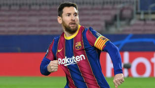 lubs Lionel Messi and his representatives are yet to hold talks over any potential move in the summer, with the Barcelona legend currently undecided over where...