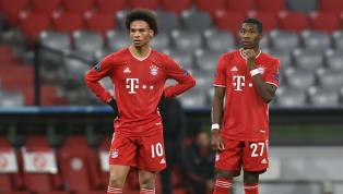 VfB Stuttgart Mit voller Energie ins Heimspiel – der VfB Strom powered by @EnBW präsentiert die Startelf gegen Bayern! 1 Kobel 2 Anton 3 @wataru0209 4 Kempf 5...