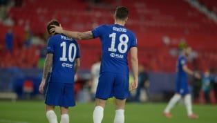 Vainqueur au match aller (2-0), Chelsea n'a pas vraiment tremblé lors du match retour du quart de finale de Ligue des Champions contre Porto (0-1). Les Blues...