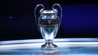 La UEFA aún no ha tomado ninguna decisión sobre cómo se resolverán la Champions League y la Europa League y la posibilidad de jugar una final 8 en una única...