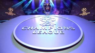 Dopo oltre due mesi di sosta forzata a causa dell'emergenza Covid-19 i principali campionati europei (escluse Eredivise e Ligue 1) sono ripartiti o sono in...