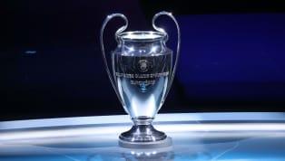 Kompetisi Liga Champions dan Liga Europa musim 2019/20 termasuk dalam kompetisi yang terpengaruh akibat pandemi Covid-19. Penundaan kompetisi di seluruh Eropa...