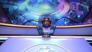 Los cuatro encuentros de los octavos de final de la máxima competición europea que quedaban por disputarse han terminado y ya conocemos a los ocho equipos que...