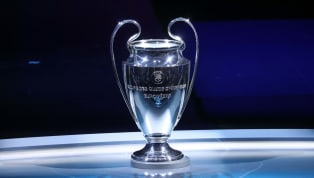 sons UEFA have announced the 2019/20 Champions League will be completed as a straight knockout mini-tournament in Lisbon over a 12-day period in August, with...