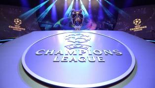 Trang chủ của UEFA mới đây đã công bố lịch thi đấu chính thức của giai đoạn knock-out UEFA Champions League 2019/20. Do ảnh hưởng của đại dịch Covid-19, giải...