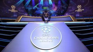 La Uefa ha deciso: il sorteggio per i quarti e per le semifinali di Champions League ed Europa League andrà in scena prima del ritorno degli ottavi di finale....