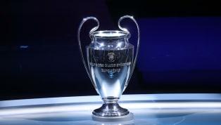 El regreso de la máxima competición europea está cada vez más cerca después del obligado parón por el coronavirus. La Champions League volverá dentro de un...