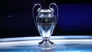 Après cinq mois d'arrêt, l'édition 2019-2020 de la Ligue des Champions va faire son grand retour du 7 au 23 août, avec pour commencer le déroulement des...