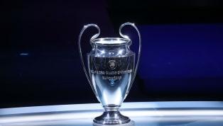 UEFA mới đây đã tổ chức bốc thăm chia cặp tứ kết và bán kết Champions League với đại chiến RB Leipzig và Atletico Madrid. The UEFA Champions League draw is...