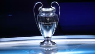 Siamo ancora nel pieno della stagione, ma si programma già quella futura. La UEFA ha reso note le date ufficiali della Champions League 2020/21, che inizierà...