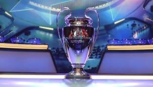 gung Aufgrund der Corona-Pandemie wurde auch die Champions-League-Saison unterbrochen. Im Juni beschloss die UEFA, dass die Königsklasse im August in Portugal...