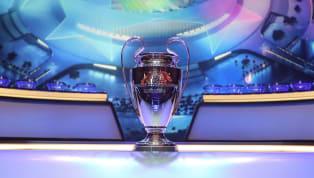 Am Freitagmittag wurden in Nyon die Paarungen der restlichen Champions-League-Saison ausgelost. Die Königsklasse wird ab dem Viertelfinale bekanntlich als ein...