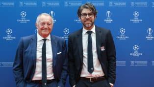 Invité à réagir dans la Team Duga sur RMC, Jean-Michel Aulas entend bien surfer sur ce nouveau format exceptionnel en Ligue des Champions pour réaliser un...