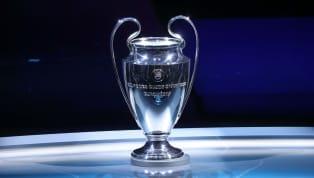 Este viernes se llevó a cabo el primer sorteo telemático de la historia para definir el cuadro final de la UEFA Champions League para la temporada 2019-2020,...